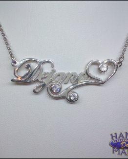 ogrlica dejana