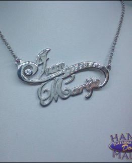 ogrlica ivan i marija