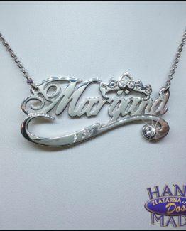 ogrlica marijana